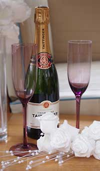 champagne-200